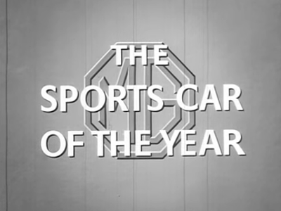 sports_car_of_the_year