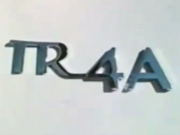 tr4_commercial